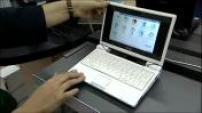 16/9EME 15 ans de Capital : Téléphone, Internet : ces inventions qui ont changé notre vie