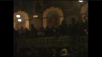Tonton David concert at the Bataclan