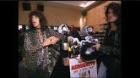 interview Aerosmith