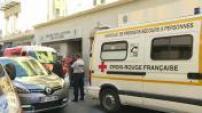 Attentat à Nice : L'angoisse des familles