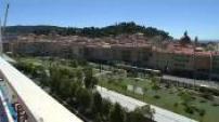 Attentat à Nice : Surlendemain de l'attaque à Nice, Rennes et Marcigny