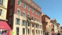 Attentat à Nice : ambiance dans la ville au lendemain de l''attaque