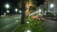"""Attentat de Nice réouverture de la discothèque le """"High Club"""" transformé en hôpital d'urgence le soir du drame"""