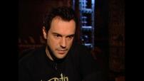 """""""Le Coeur des hommes 3"""" : Bande Annonce + Interview E.Elmosnino + Interview M.Esposito + Interview M.Lavoine + avant-première"""