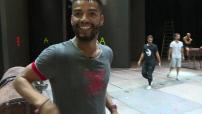Comédie musicale LES 3 MOUSQUETAIRES : ITW des artistes interprètes