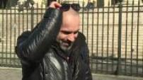 Attentats de Paris : Témoignage d'un rescapé du Bataclan