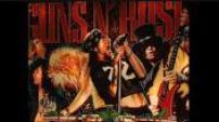 "Slash presente son album ""snakepit"" a l'elysee montmartre"
