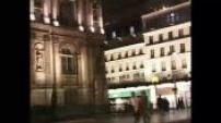 PARIS DERNIERE S06 E06