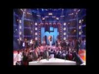 "Hit Machine - Yannick Noah featuring Disiz la peste ""Métisse"""