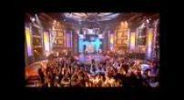 """Hit Machine - Miguel Angel Munoz """"Esa Morena"""""""