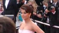 """62ème Festival de Cannes 2 : ouverture et montée des marches """"Là-haut"""" (1/2)"""