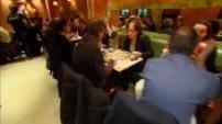 Alimentation quand les Français se serrent la ceinture les restaurants anti crise
