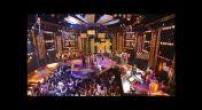 "Hit Machine - Clara Morgane featuring Lord Kossity ""J'aime"""