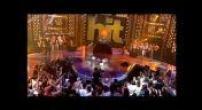 "HIT MACHINE : David Vendetta featuring Akram ""Unidos para la musica"""