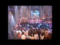 "HIT MACHINE : The Pussycat Dolls featuring Will I am ""Beep"""