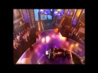 """Hit Machine - Davide Esposito """"Io so che tu"""""""