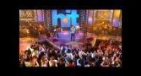 """Hit Machine - Lionel Tim """"Vivre avec toi"""""""