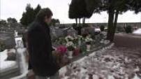 Murder of Elodie Kuliktruth 11 years after?