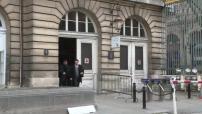 Kerviel Case: Justice postpones decision on a possible new trial