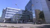 ANSM headquarters Outdoor