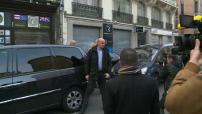 Régionales 2015 : les enjeux pour Marine Le Pen