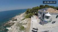 Villas de luxe, destinations de rêve : le business des vacances sans limite