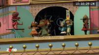 Disneyland Paris : les secrets du royaume de Mickey