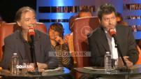 LES GROSSES TÊTES DENIS TILLINAC (04/10/09)
