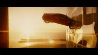 TURBO : 05042015 Cinema Furious 7