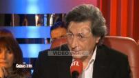 PATRICK DE CAROLIS (03/18/2011)
