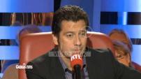Guest : Laurent Gerra