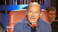 Guest : Didier Bénureau