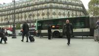 Thierry Marx ouvre un restaurant Gare du Nord (1)