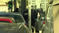 Attentat de Nice : onze personnes interpellées à Nice