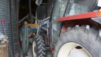 Les nouveaux agriculteurs à la conquête des champs