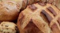 LE LE MAG :  : Le pain, un savoir-faire français