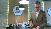 La tentative de démocratisation du caviar en France