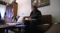 Attentat de Nice la difficile indemnisation des victimes psychologiques