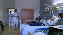 Les dépassements d'honoraires des cliniques privées ont augmenté de 30% en 4 ans