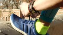 FacebookNicolas Lemonnier, le joggeur français qui ramasse les déchets a séduit Mark Zuckerberg