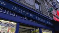 Charlie Hebdo : le numéro spécial pour le 1er anniversaire des attentats crée la polémique