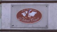 Ecole gastronomique : fabrication de la galette des rois 1/2