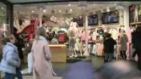 Tendance le combi-pyjama