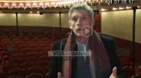 Interview de Jacques Gamblin