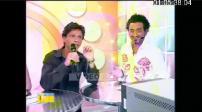 MORNING LIVE 27062003 last broadcast
