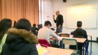 Marseille les lycées Zep veulent garder leurs moyens