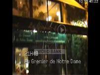 PARIS DERNIERE No. 18 season 10