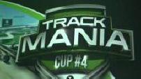 """Jeu vidéo """"Trackmania"""", un succès à la française"""
