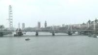 Attentat de Londres : réactions des londoniens au lendemain de l'attentat