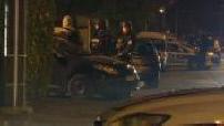 Attentat Champs -Elysées : perquisition au domicile de l'assaillant à Chelles